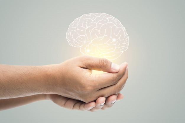 Pós-Graduação em Psicologia da Aprendizagem