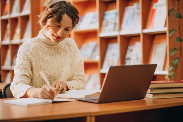 Implementação e Validação de E-Learning