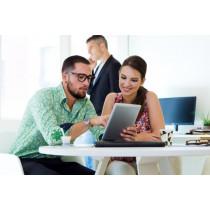 MBA Gestão de Projetos e de Equipes E-Learning