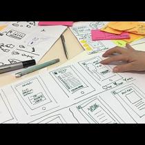 Pós-Graduação Design Thinking para Educação
