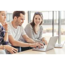 Gestão Projetos de E-Learning