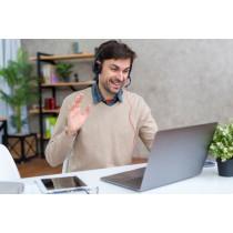Pós-Graduação Docência e Mediação Digital