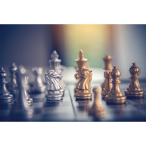 MBA em Big Data e Inteligência Competitiva