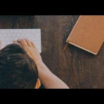 Pós-Graduação em UX Writing